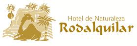 Logo Hotel Rodalquilar