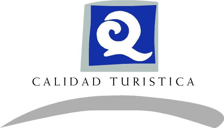 Logo Hotel de naturaleza Rodalquilar
